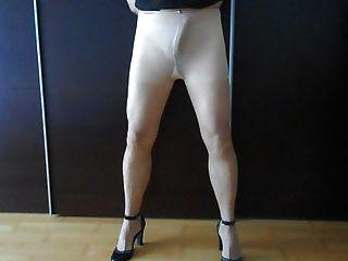 連褲襪和暨2