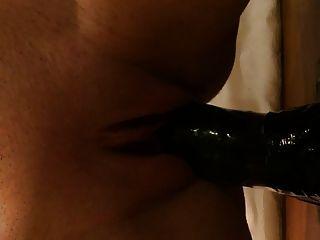拉貓咪嘴唇