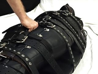 綁定與20帶和製成暨皮革s