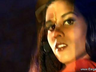 寶萊塢寶貝慢跳舞