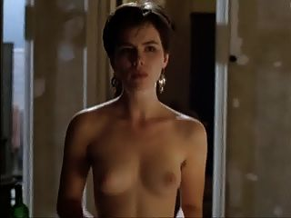 凱特貝金賽爾裸體