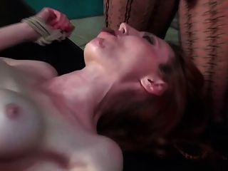 huxly tickle tortures agent kendra 2 kendra james,saharra
