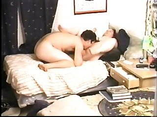 bbw宿舍房間性別
