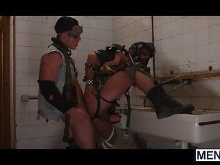 統一hector和稻的傢伙有性在浴室