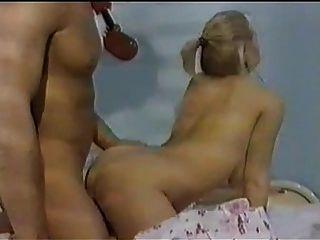 德國經典90年代