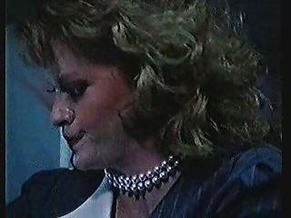beverly hills cox(1986)part 2