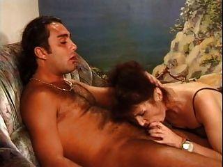 opas和omas im sex rausch第6部分