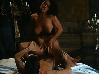 当归贝拉porca e ninfomane(1993)第1部分2