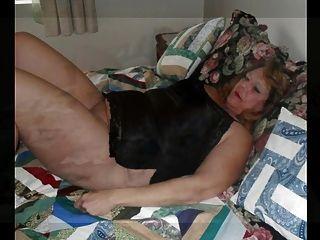 55岁的肛交朋友有福利小馅饼