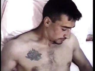 土耳其男同性恋2