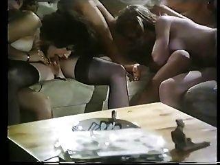 色情公主(1978)