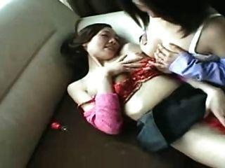 免提哺乳母乳