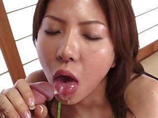 jp tekoki#03由zeus4096