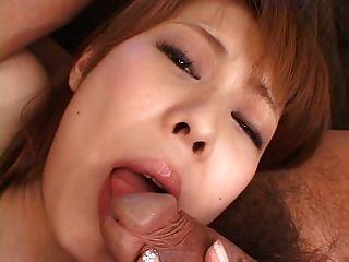 sakurako 03日本美女