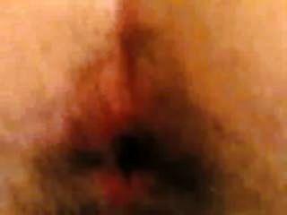 伊朗波斯女人他妈的在毛茸茸的混蛋