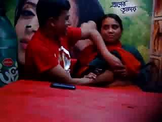 印度作弊妻子