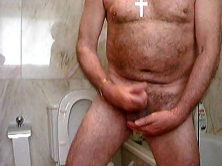 成熟手淫(70岁)