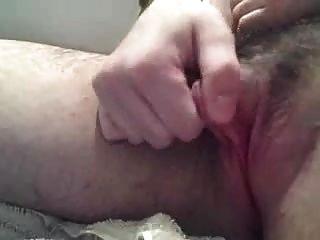 我的中国荡妇大阴茎正在增长