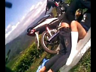 印度尼西亚麻瓜
