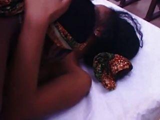 非洲人,性感的黑人女孩4