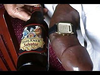 beercan10对啤酒瓶