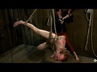 bdsm sadism maitresse madeline by cezar73