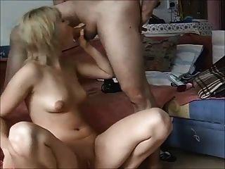 热的业余肛门和暨口
