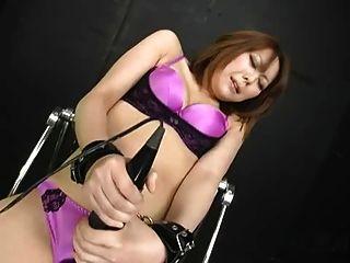 日本女孩性交高潮(mm1105)
