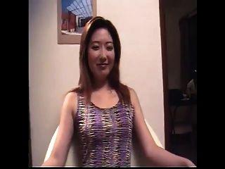 香港成人电影蒙古公主专辑2