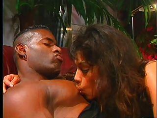 拉纳沙拉他妈的黑人