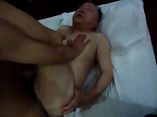 中国爸爸他妈的twinks phzxhcw