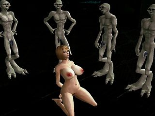 sims2色情异性性奴隶第2部分