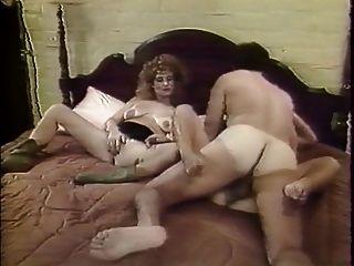 外星人的欲望(1985)