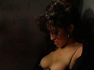 违反juliette(1996)第2部分