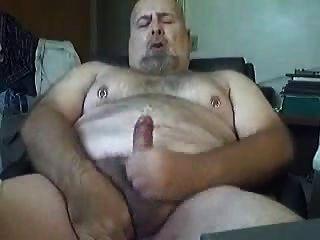 胖胖的爸爸熊2