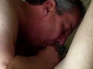 两个爷爷做爱,69岁
