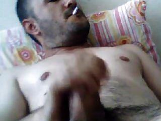 手淫的土耳其土耳其熊met met met。。。。。