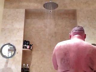 另一个淋浴