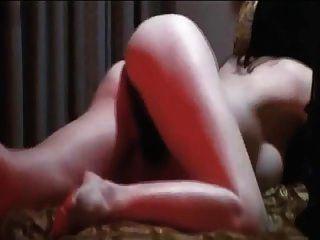 lina romay女性吸血鬼