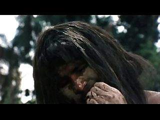 阉割的电影场景(不是吱吱声)