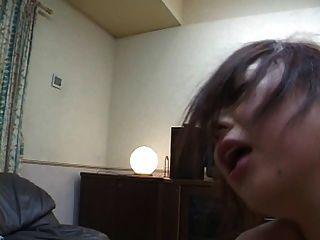 海滨kurumizawa美女2由packmans