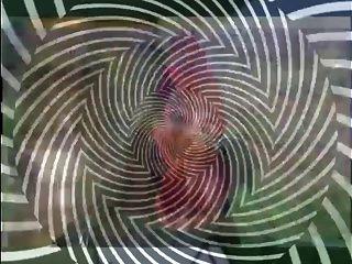 女神sissy教练3