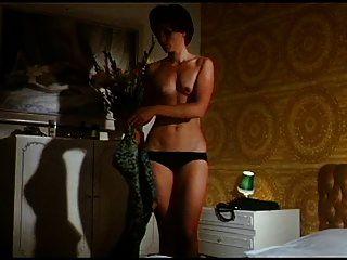 是方式nicht毛皮moglich halten(1971)