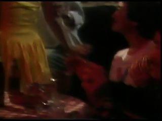 香港最好的小妓女(1987)pt.2