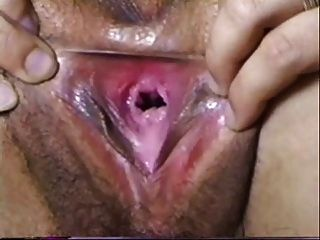 alessandra aparecida da costa重要的boca,buceta e cu