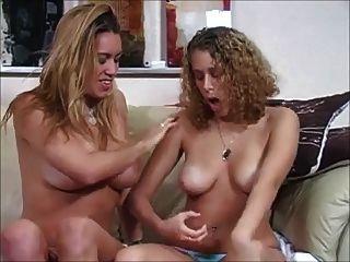 两个女孩想让你混蛋 穰
