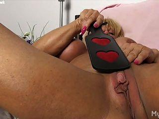 野狗和她的大阴茎