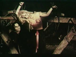 dr jekyll vs狼人经典鞭打
