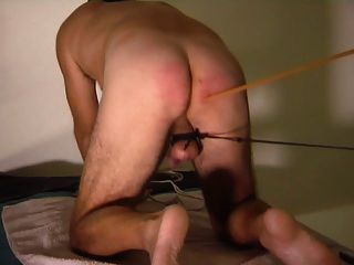 Dr peeemeee和panadue,cbt caning