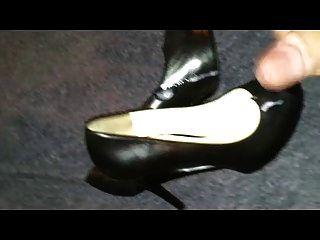 他妈的和暨高跟鞋
